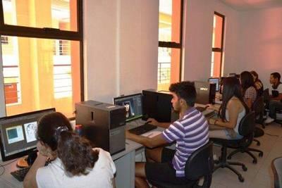 Impartirán 47 cursos online gratuitos en junio