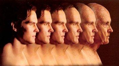 La tecnología disparará la longevidad, afirman