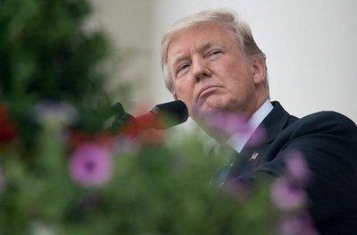 Trump anunciará decisión sobre Acuerdo de París