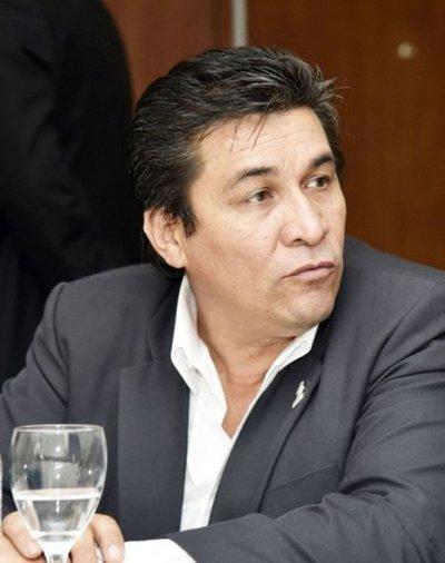 Denuncian irregularidades en la adjudicación de becas en Central