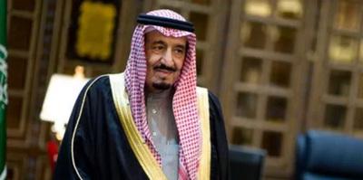 Qatar es aislada por Arabia Saudita y sus vecinos del Golfo Pérsico