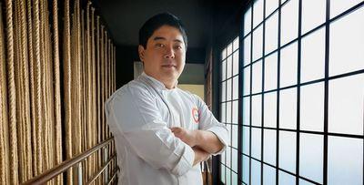 Paraguay se prepara para recibir al exitoso chef Mitsuharu Tsumura