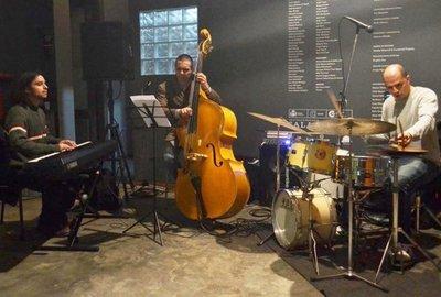 La    Fiesta de la Música llega con  jazz, gala lírica y conciertos de  cuerdas