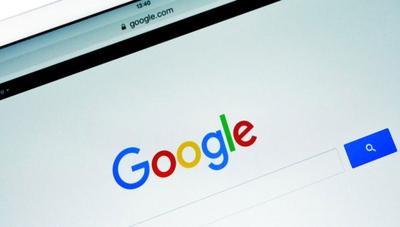 Google ahora también te ayuda a buscar trabajo