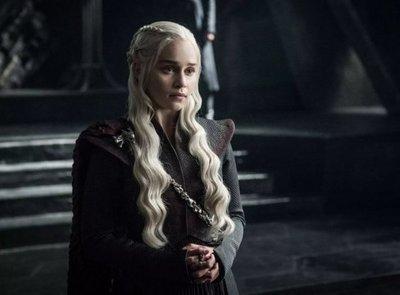 Vea el nuevo tráiler de Game of Thrones