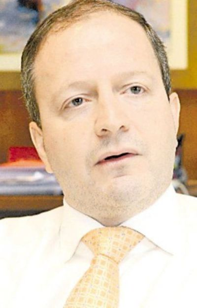Si corre el impuesto a granos, BCP recomendará el veto