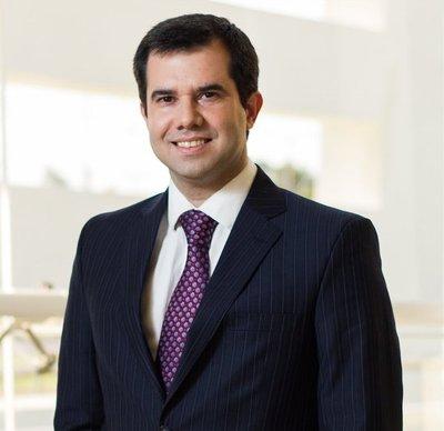 Senado aprueba el nombramiento de José Cantero para el BCP