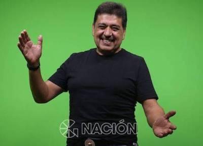"""""""El Pionero"""" se baja de la candidatura a Central por ataques de sus """"colegas"""""""