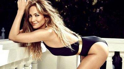 Jennifer López protagonizará la comedia romántica Second Act