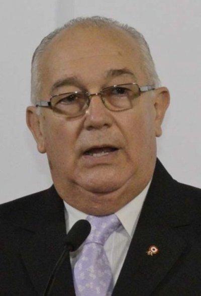 """Salud no acatará """"salvataje"""" de la Corte a universidades"""