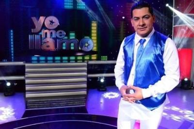 Lalo Paraguayo, Profeta En Su Tierra
