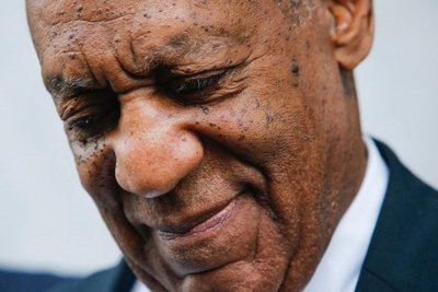 Bill Cosby planea charlas sobre cómo evitar acusaciones de abusos sexuales