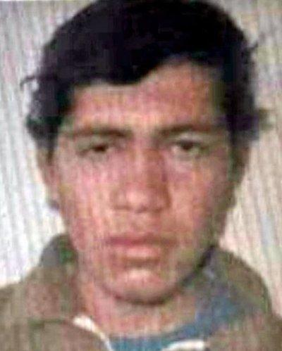 Arrestan a presunto cerebro del secuestro de un ganadero