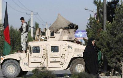 Mata a terrorista a 3.5 km de distancia