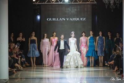 """Presentan """"Runway Otoño-Invierno 2017"""",  el evento de moda de las Tres Fronteras"""