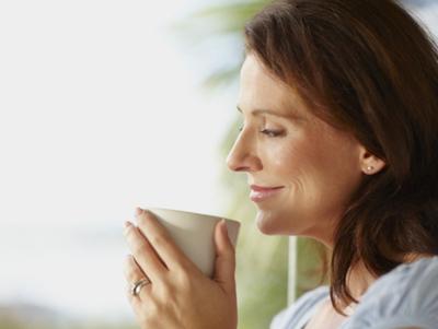 Remedios caseros contra la migraña y las cefaleas