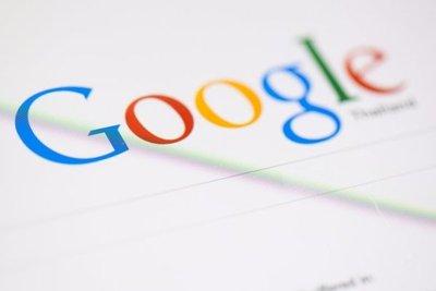 Google quiere evitar pagar millonaria multa