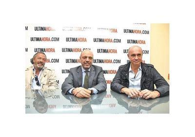 Música y cine de Italia se
