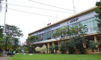 """""""Extravían"""" expedientes contra el plan de despojo del predio a ANNP"""