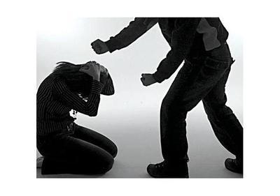 Detienen a hispano por llamada involuntaria a Policía
