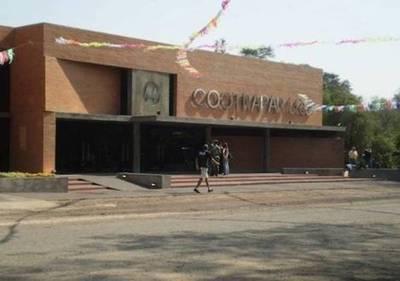Niño de 13 años fallece en una práctica de taekwondo en la Cootrapar, Villa Hayes