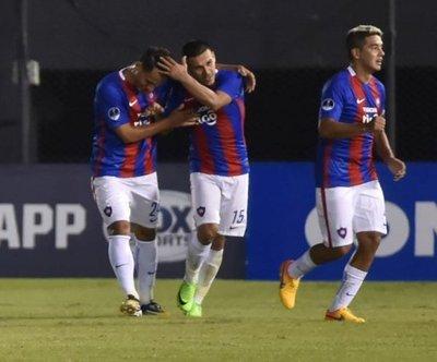 FIFA y la restitución del pase de Jorge Rojas