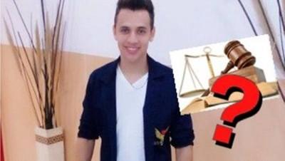 Demanda Judicial En Contra Del Cantante Josema López