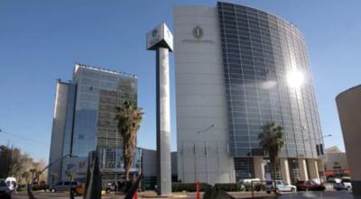 Mercosur: reuniones previas a la cumbre de presidentes