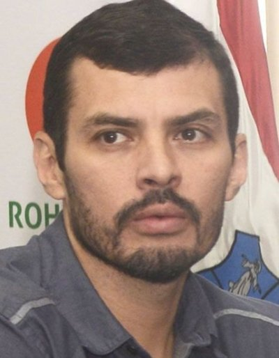 Denuncian nuevos casos de persecución en ANR