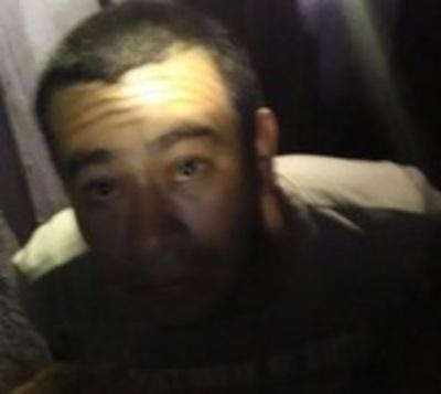 Cae otro presunto asesino de agentes del GEO