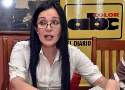 Fue sacada por irregularidades y podría volver en un cargo superior en el Poder Judicial