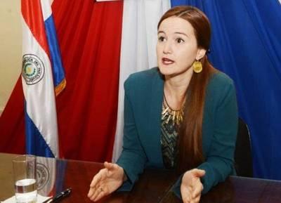 Soledad Núñez pagó dos millones de dólares por unos edificios que ahora serán demolidos