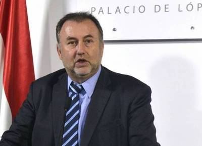 Insólito: el IPS le prestó plata a Tigo al 7,5% anual