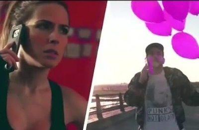 Olvidados en la TV: actores de telenovelas se ingenian para reaparecer