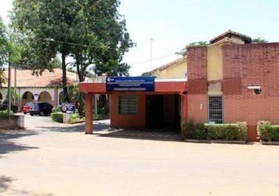 Tomógrafo de Ineram no funciona y suman 800 pacientes en espera