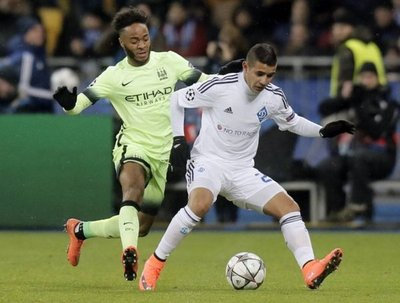 Derlis González está cerca de partir a la MLS