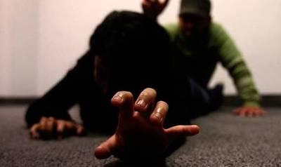 Hombre violó a su hija quinceañera y la embarazó