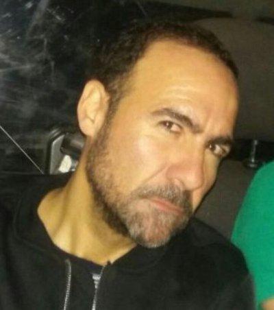 Arrestan al primo del gobernador de Guairá