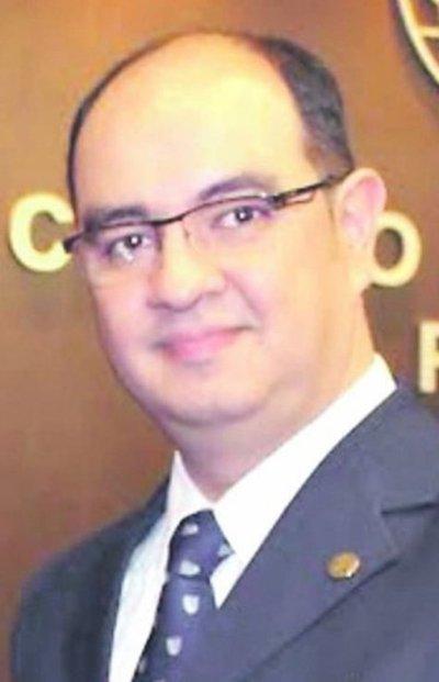 Vaticinan que genuflexos integrarán terna de fiscalía general del Estado