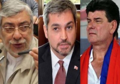 Piden a políticos no atentar contra estabilidad política y económica