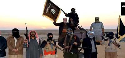 Talibanes y el ISIS unieron fuerzas para masacrar a 50 civiles chiitas