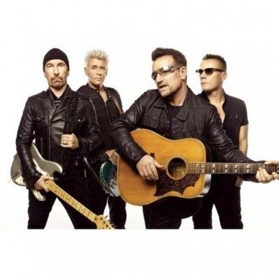 Operadoras brindan paquetes para shows de U2  y Coldplay en la región
