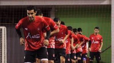 Finalizó primera fase de la Liga Premium de Futsal