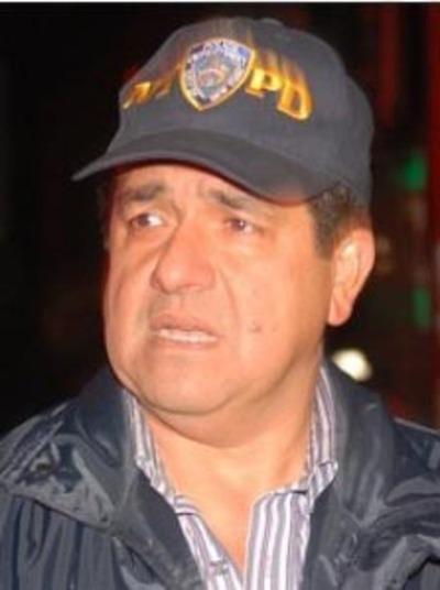 Policía y Fiscalía siguen indagando nexo directo entre el EPP y el PCC