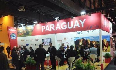 Prevén presentar carne paraguaya en Dubái
