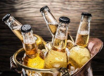 Tomar alcohol podría mejorar la memoria