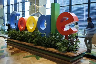 La campaña de Google contra los prejuicios no ha terminado