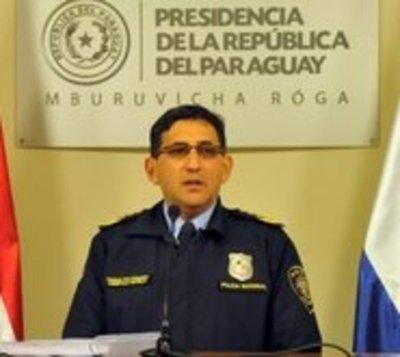 ¿Qué declaró Críspulo Sotelo por la muerte de Rodrigo Quintana?