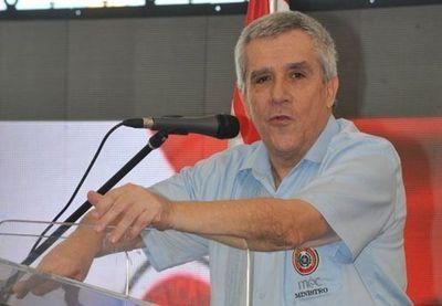 Paraguay, poco preparado para enfrentar grupos subversivos