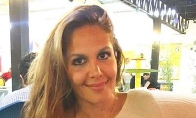 Ingrid Poka Y El Consejo Que Dio En Sus Redes Sociales